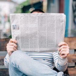 """Kandidaten-Check der Rems-Zeitung zum Thema """"Sicherheit und Wirtschaft""""Gehe zu"""