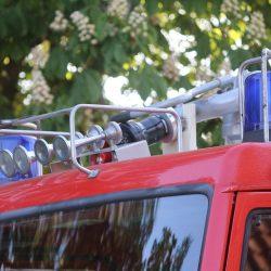 Mein Statement zur Diskussion um den Feuerwehrstandort SüdGehe zu