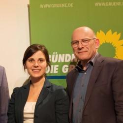 """Presse: """"Verkehrsminister Hermann setzt auf fünffaches 'V'""""Gehe zu"""